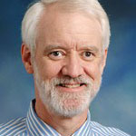 Photo of Donald M. Bers, Ph.D.